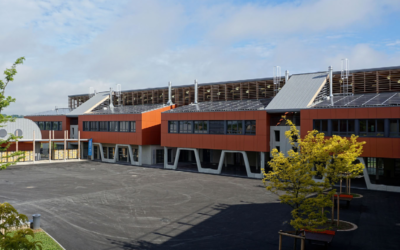Collège 650