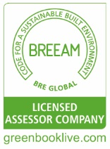 CERTIFICATION BREEAM
