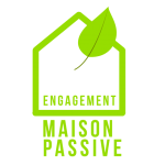 CERTIFICATION PASSIV'HAUS